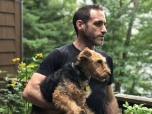 CBD for pet wellness Petness
