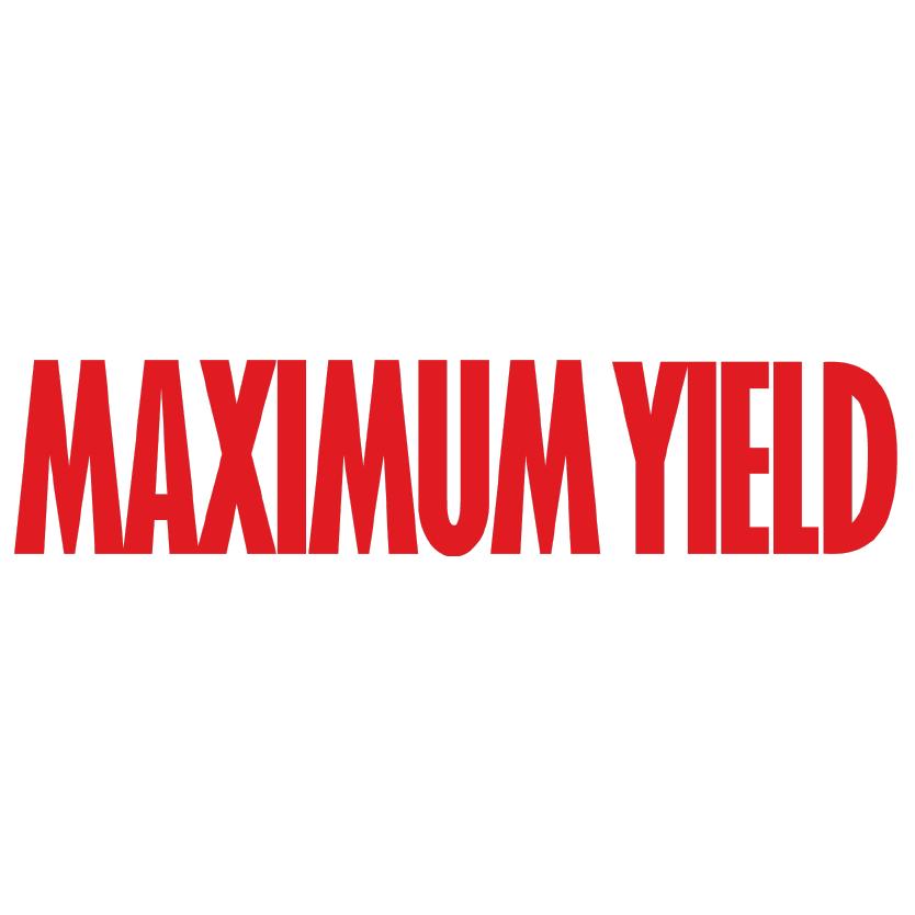 Maximum Yield Press
